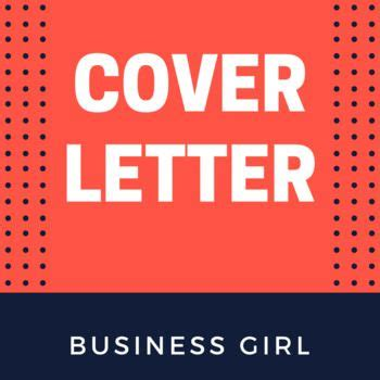 Resume CV Cover Letter Student Affairs Washington